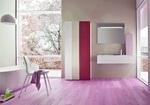 солидни  мебели за баня с топ дизайн