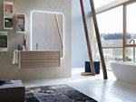 първокласни мебели за баня с топ дизайн