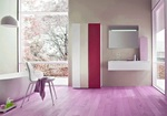 модернистични  мебели за баня с топ дизайн
