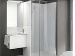 скъпи мебели за баня солидни