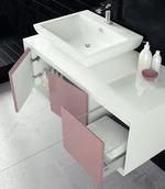 скъпи мебели за баня първокласни