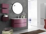 първокласни скъпи мебели за баня