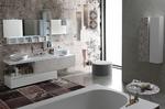 мебели за баня с чекмеджета първокласни