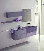 първокласни поръчкови шкафове за баня