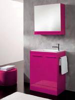 поръчкови шкафове за баня първокласни