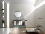 модернистични  мебели за баня с топ качество