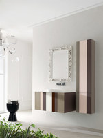 мебели за баня с топ качество солидни