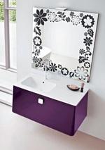 солидни  мебели за баня с топ качество