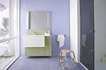 мебели за баня с топ качество първокласни
