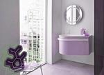 първокласни мебели за баня с топ качество