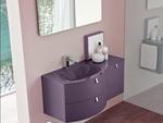 нестандартни решения за шкафове за баня първокласни