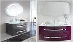 проектиране на шкафове за баня първокласни