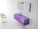 проектиране на шкафове за баня солидни