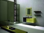 солидни  производство мебели за баня