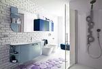 производство мебели за баня модернистични