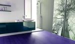 първокласни производство мебели за баня
