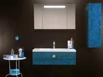 производство мебели за баня солидни