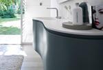 първокласни мебели за баня с чекмеджета