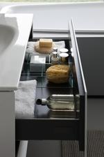 проектиране на мебели за баня първокласни