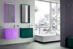 първокласни проектиране на мебели за баня