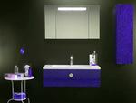 проектиране на мебели за баня солидни