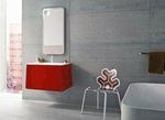 модерни мебели за баня солидни