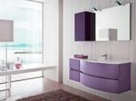 първокласни модерни мебели за баня