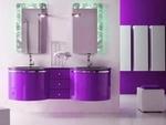 солидни  шкафове за баня по клиентски размер