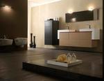 български шкафове за баня солидни