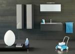български шкафове за баня първокласни