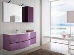 солидни  български шкафове за баня