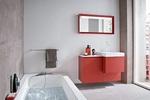 първокласни български шкафове за баня