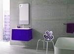 поръчкови шкафове за баня солидни