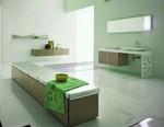 солидни  шкафове за баня с дълъг срок на годност