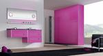 бутикови мебели за баня първокласни