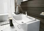 солидни  3д проект с визуализация на шкафове за баня