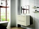 бутикови шкафове за баня модернистични