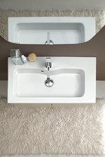 първокласни мебели за баня с механизми блум