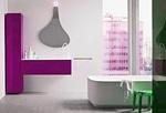 мебели за баня с механизми блум първокласни