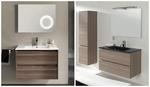 солидни  бутикови мебели за баня