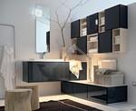 първокласни бутикови мебели за баня