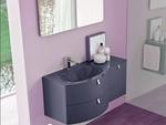 мебели за баня със стенно монтиране първокласни