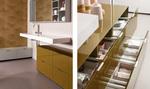 солидни  свежи мебели за баня