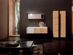 свежи мебели за баня първокласни