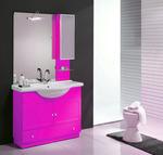 първокласни луксозни мебели за баня