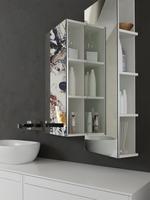 първокласни мебели за баня с размери без ограничения