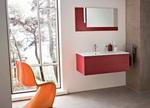 солидни  мебели за баня с размери без ограничения