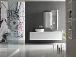 мебели за баня с размери без ограничения модернистични