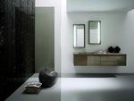 мебели за баня с размери без ограничения първокласни