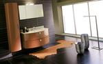 овални шкафове за баня първокласни